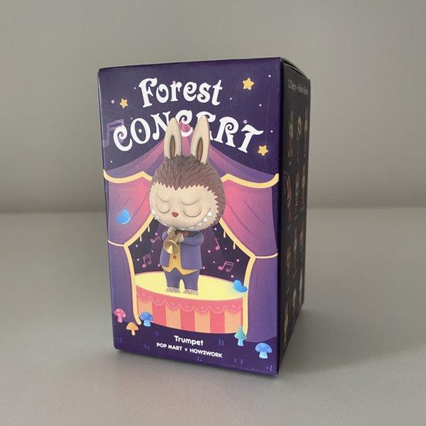 forest-concert-labubu-popmart-blindbox