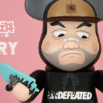 gary-bearbrick-custom-fakir-featured