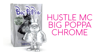 hustle-mc-big-poppa-chrome-iamretro-ronenglish-clutter-featured