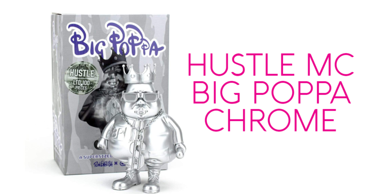 hustle-mc-big-poppa-chrome-iamretro-ronenglish-clutter-featured