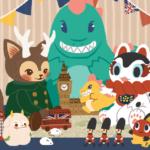 kaori-teresa-toyconuk-2020-featured