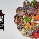 killer-cans-freak-show-big-c-featured
