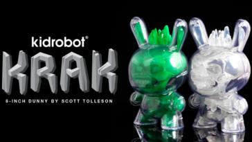 krak-Crystal-Edition-Protector-Edition-kidrobot-dunny-tolleson