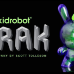krak-dunny-scott-tolleson-kidrobot-featured