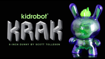 krak-dunny-scott-tolleson-kidrobot-featured