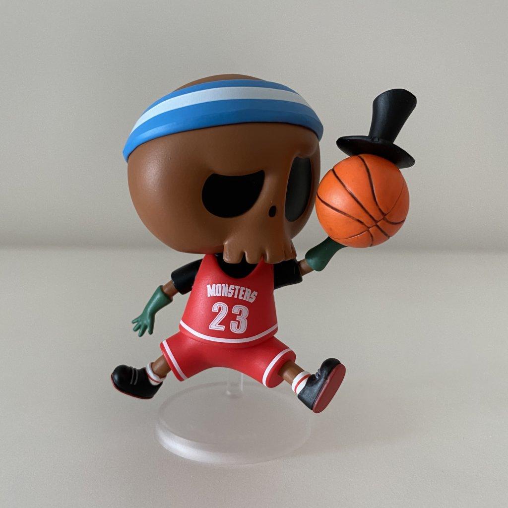 labubu-sports-popmart-kasinglung-basketball