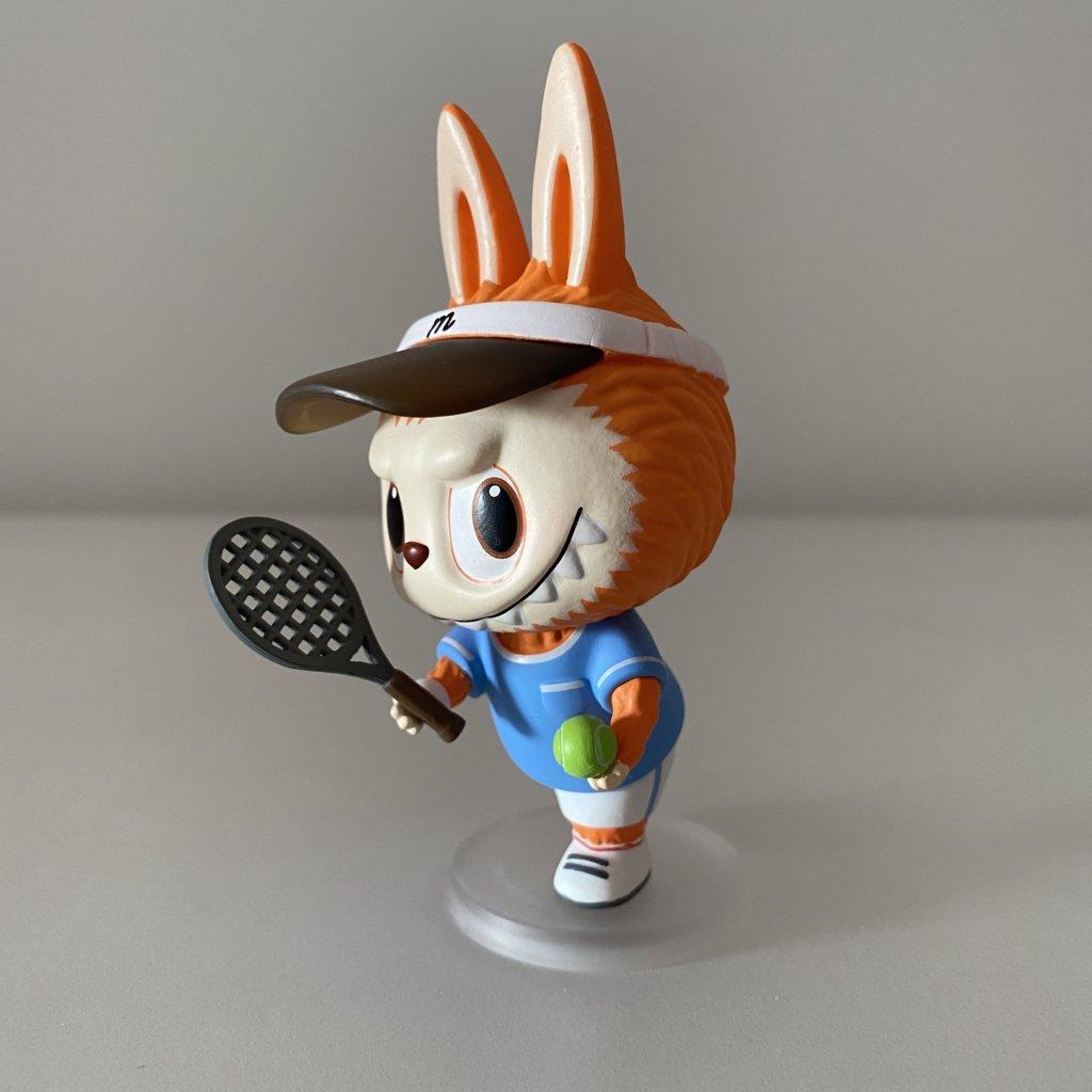 labubu-sports-popmart-kasinglung-tennis