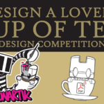 lovely-cup-of-tea-design-lunartik-featured