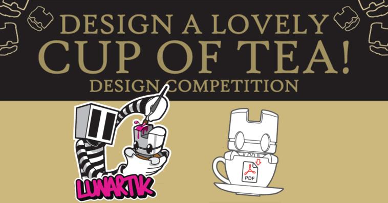 lovely-cup-of-tea-design-lunartik-featured