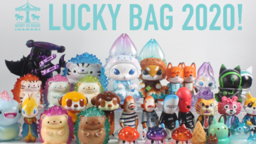 merry-go-round-lucky-bag-2020-featured