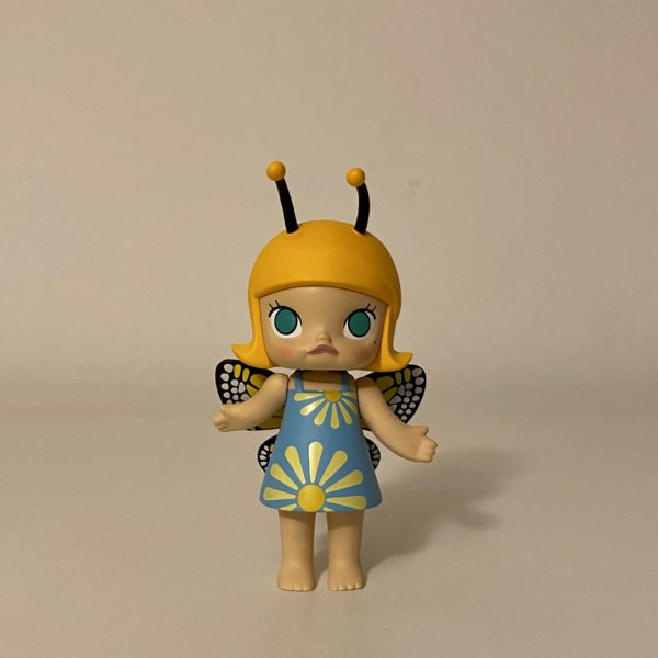 molly-bugs-s1-popmart-kennyswork-monarch-butterfly