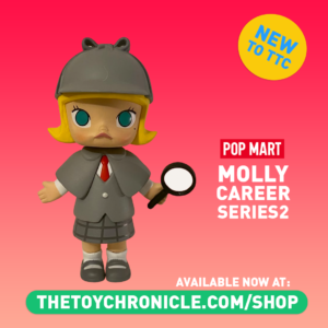 molly-career-series-two-popmart-kennyswork