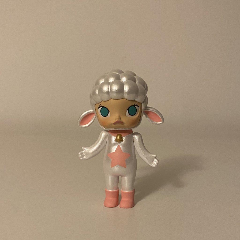 molly-zodiac-popmart-kennyswork-aries