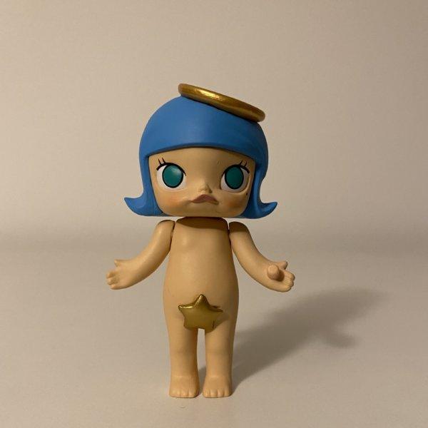 molly-zodiac-popmart-kennyswork-gemini-blue