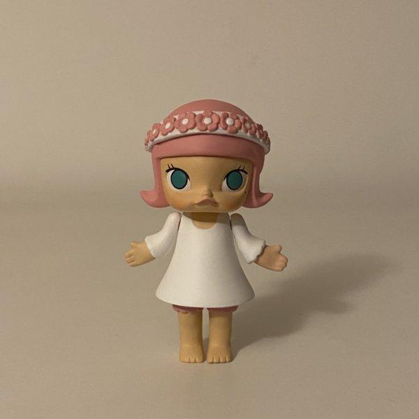 molly-zodiac-popmart-kennyswork-virgo
