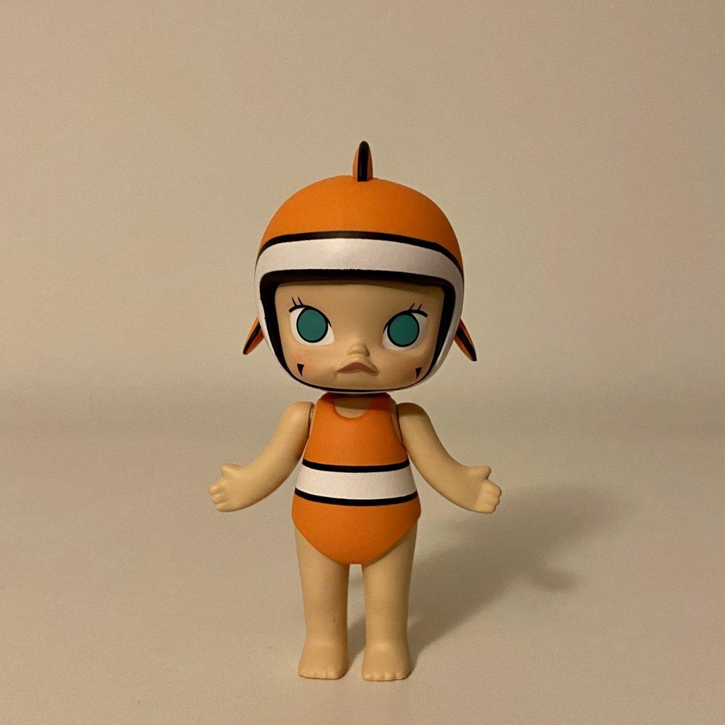 ocean-molly-popmart-kennyswork-clown-fish