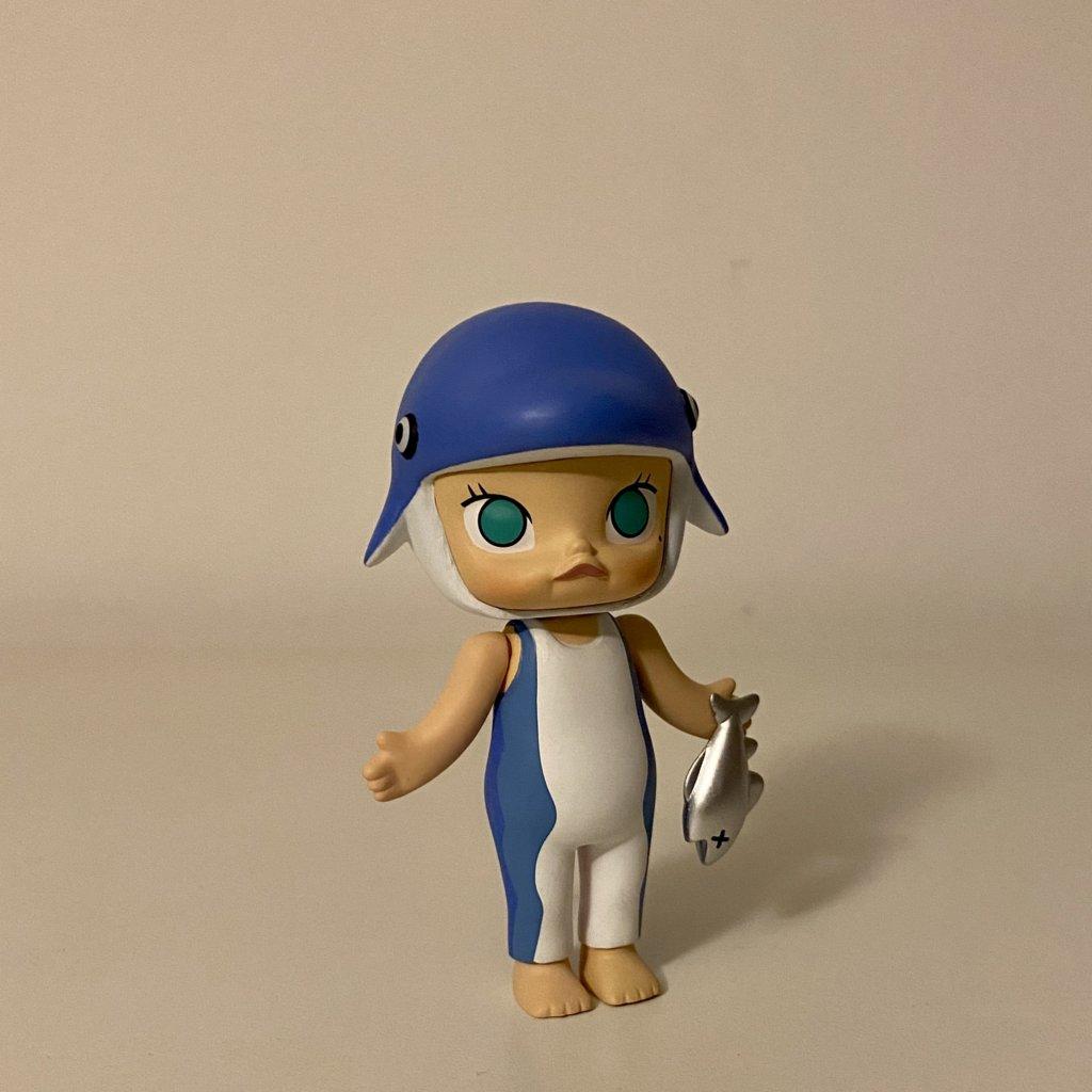 ocean-molly-popmart-kennyswork-dolphin