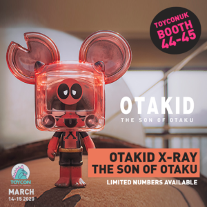 otakid-xray-tcuk-2020