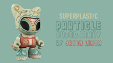 particle-superjanky-superplastic-jasonlimon-featured