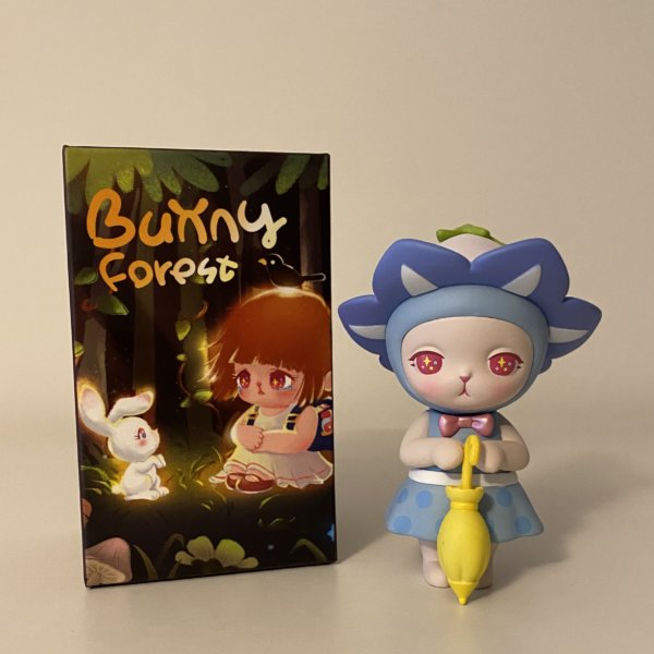petunia-bunny-forest-popmart