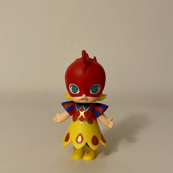 phoenix-forbidden-city-molly