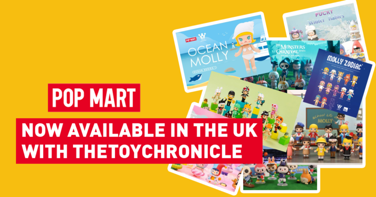 popmart-available-in-the-uk-thetoychronicle-featured