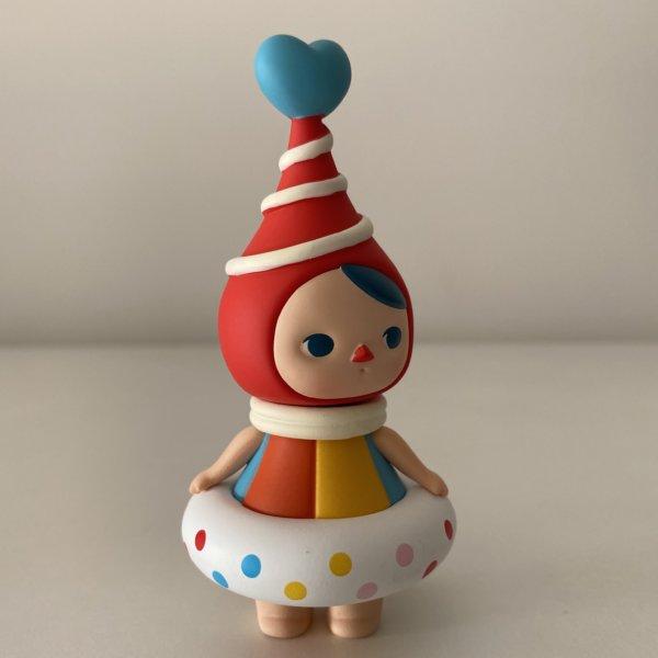 pucky-pool-babies-popmart-bubble-gum-baby