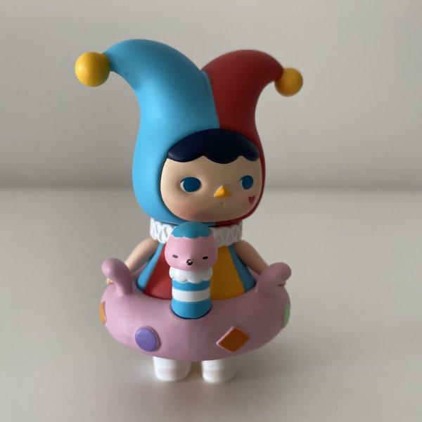 pucky-pool-babies-popmart-jester-baby
