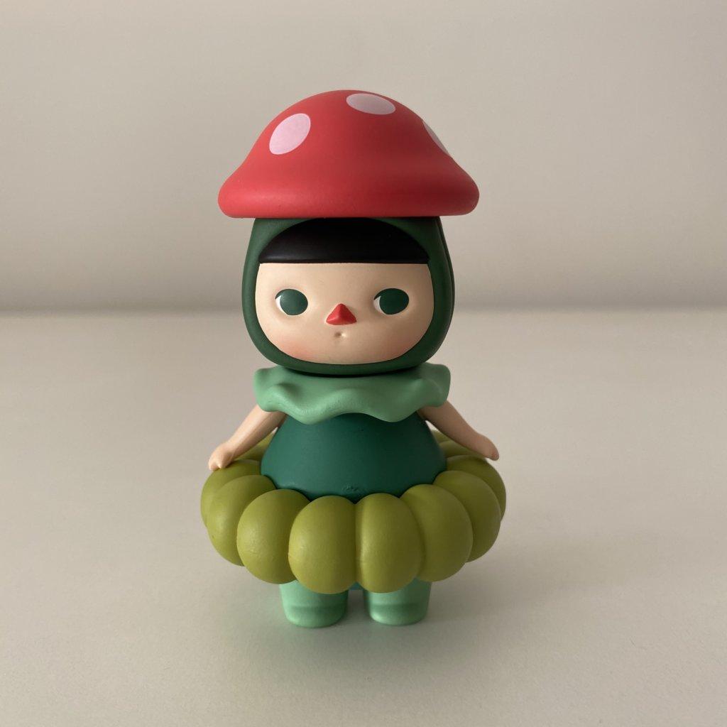 pucky-pool-babies-popmart-mushroom-baby