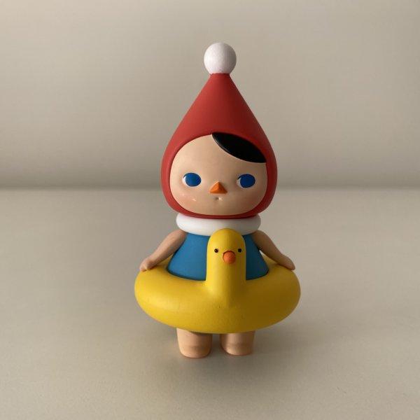 pucky-pool-babies-popmart-poko-baby