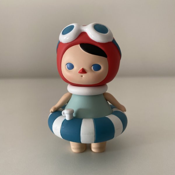 pucky-pool-babies-popmart-summer-blue-baby