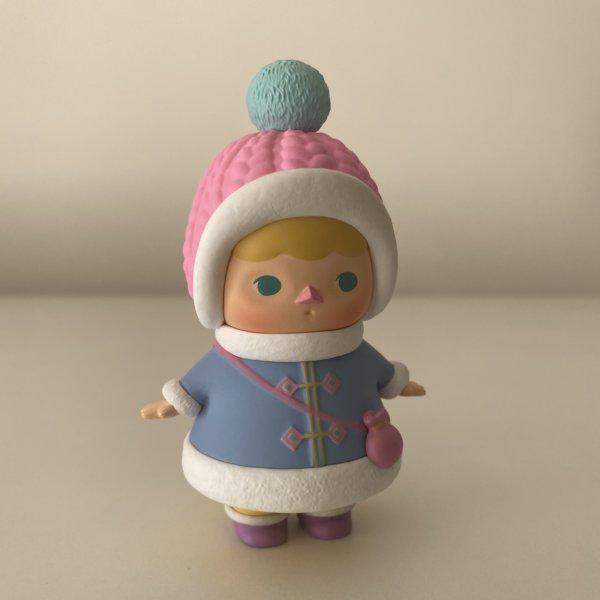 pucky-winter-babies-popmart-beanie-baby
