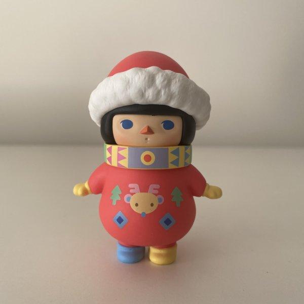 pucky-winter-babies-popmart-xmas-baby
