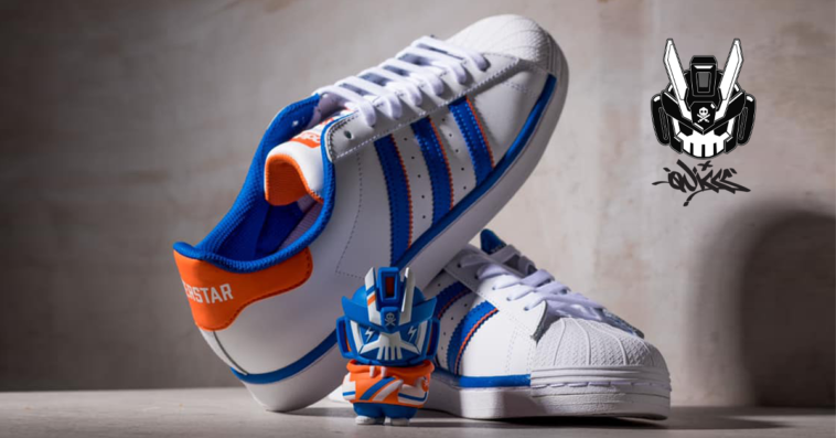 quiccs-adidas-NanoTEQ-release-featured-1