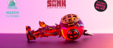 sank-toys-toyconuk-2020-featured