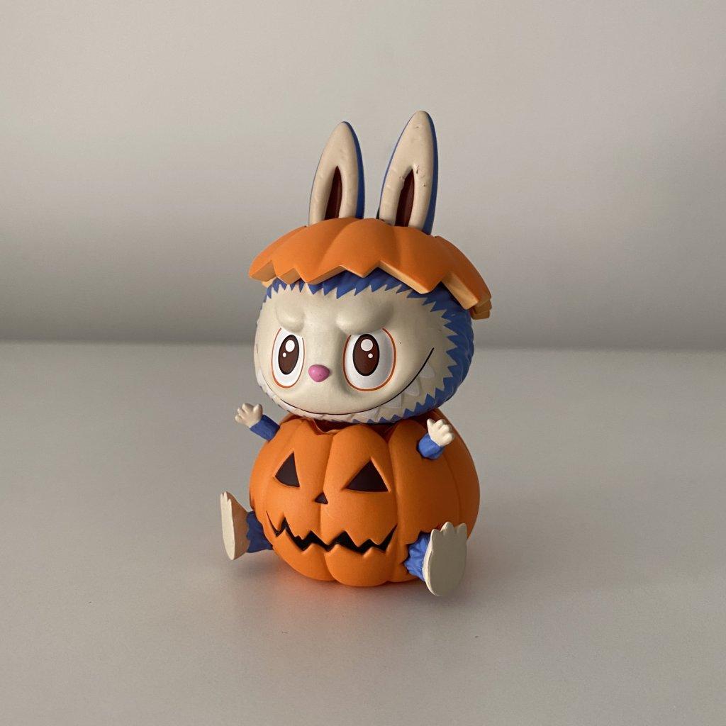the-monsters-carnival-popmart-kasinglung-pumpkin-monster