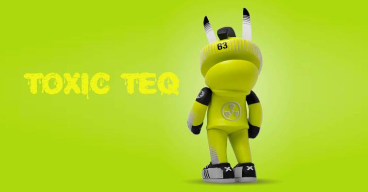 toxic-teq-trashbury-quiccs-featured