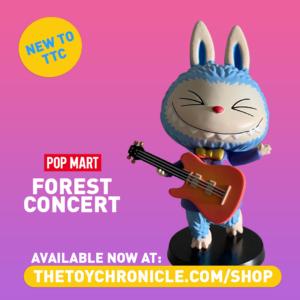 ttc-popmart-ad-4-10022020