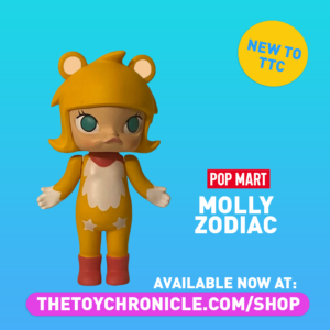 ttc-popmart-ad-5-10022020