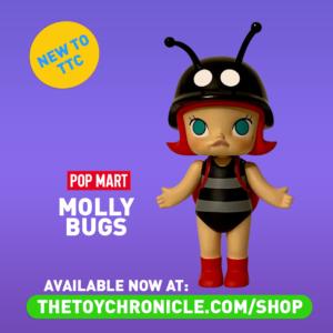 ttc-popmart-ad-6-10022020