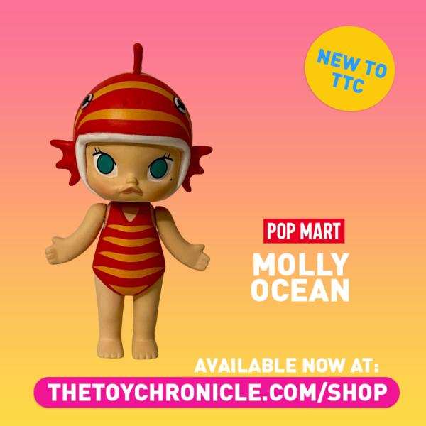 ttc-popmart-ad-7-10022020