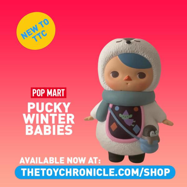 ttc-popmart-ad-8-10022020