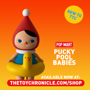 ttc-popmart-ad-9-10022020