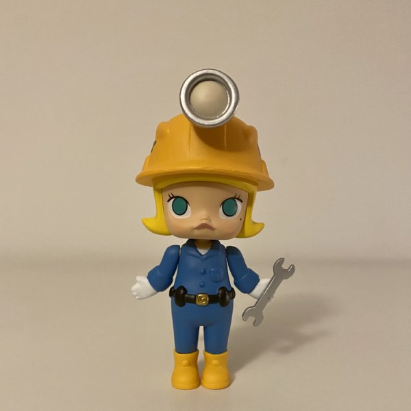worker-blue-molly-career-series-two-popmart