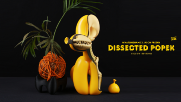 yellow-dissected-popek-whatshisname-freeny-mightyjaxx-featured