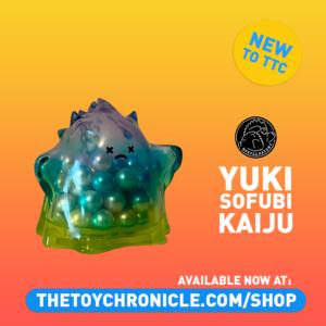 yuki-sofubi-kaiju-popmart-langstudio