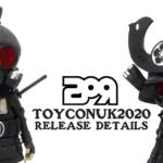 2petalrose-toyconuk2020-releasedetails-featured