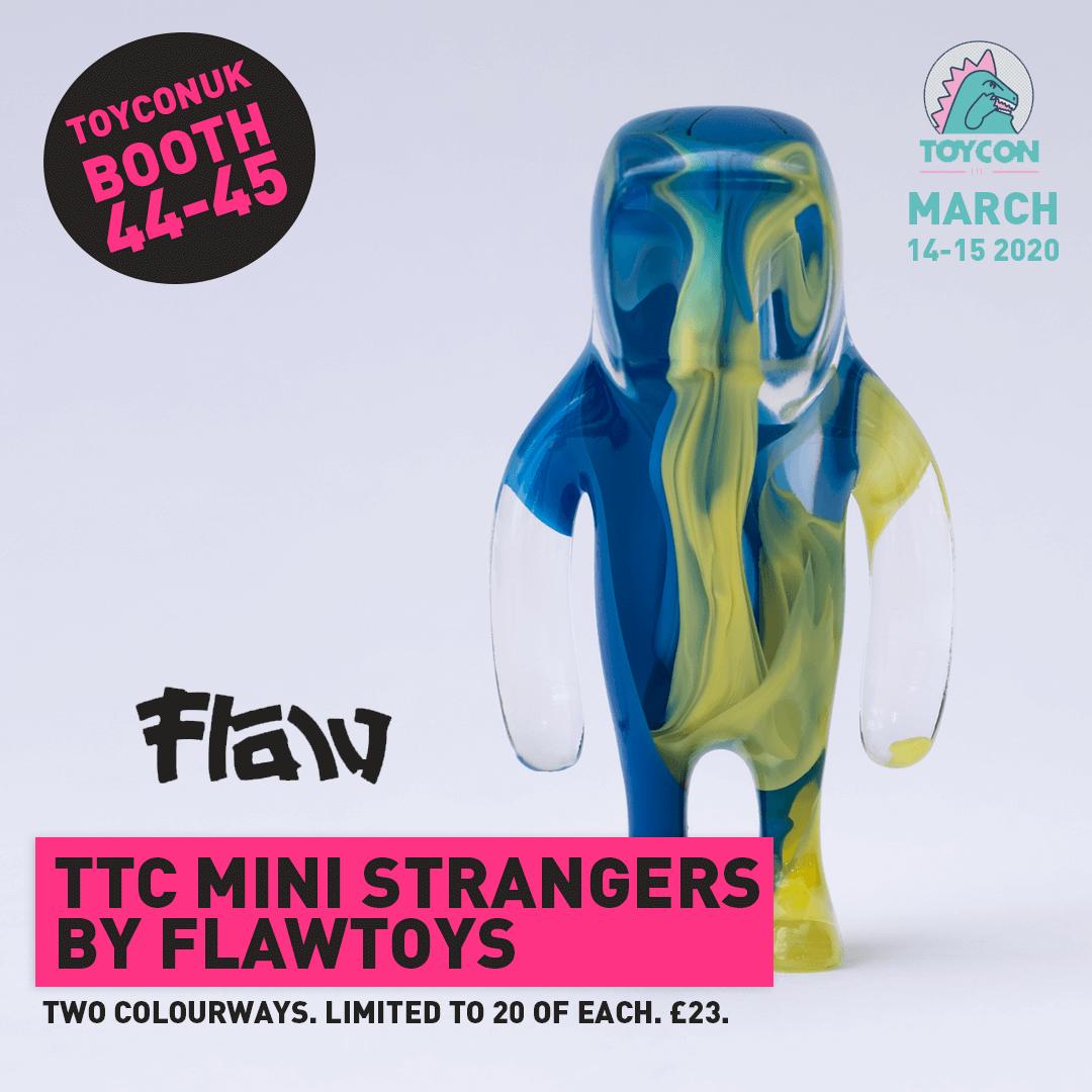 TTC-mini-stranger-flawtoys-tcuk-2020