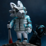 Ukami-Hitsuji-winter-guardian-quiccs-kidrobot-featured