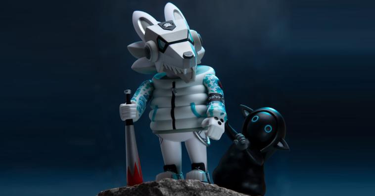 Ukami-Hitsuji-winter-guardian-quiccs-kidrobot-featured